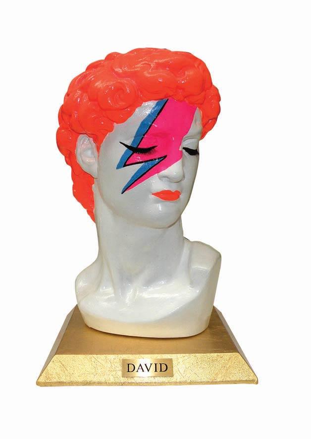 David - Andy