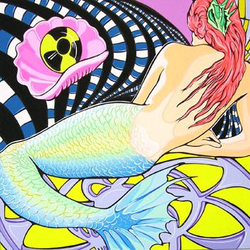 Siren - Andy