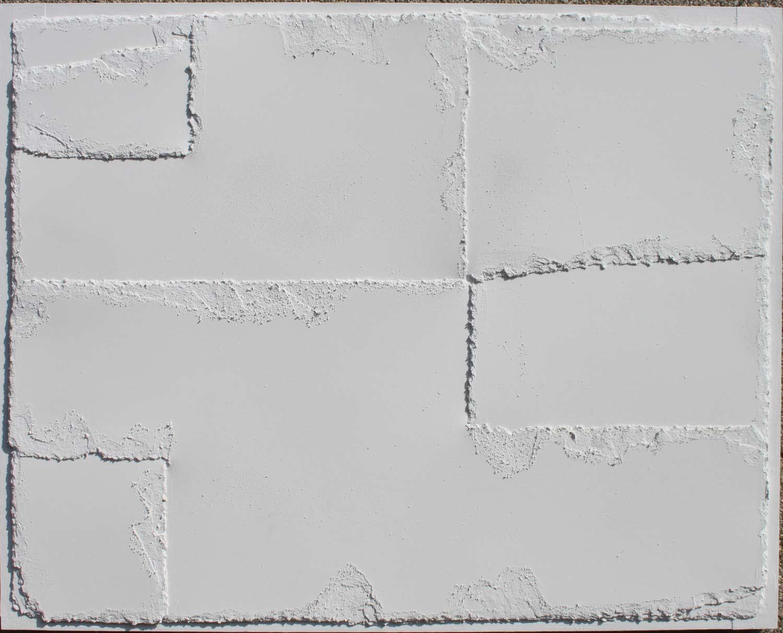 intreccio - Armando Marrocco