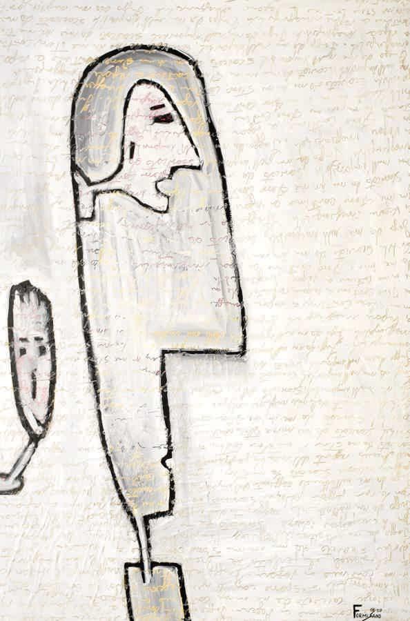 Ibridi - Formisano