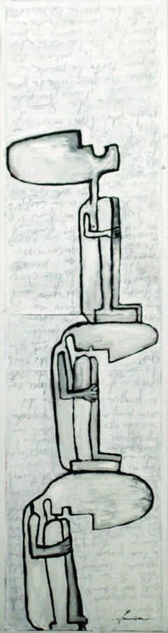 Apogeo - Formisano