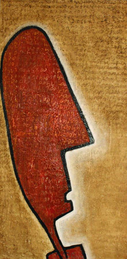 00447 - Formisano