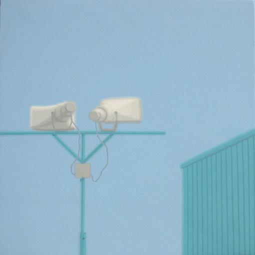 Altoparlanti - Giuseppe Restano