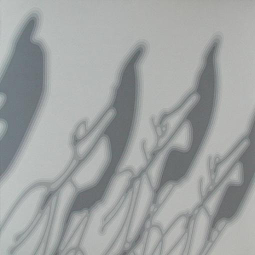 Ombre di Ciclisti - Giuseppe Restano