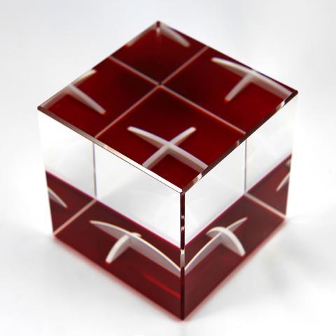 Peter Botos - Gestalt Gallery