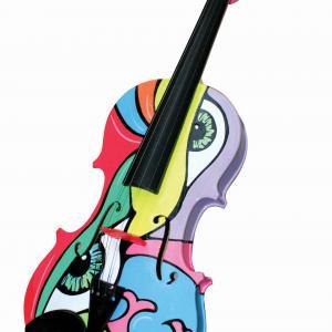 Pop Violin - Andy