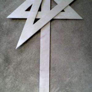 Geometrie - Antonio Trotta