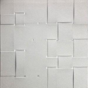 Intreccio Bianco - Armando Marrocco