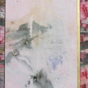 Dimora - Armando Marrocco