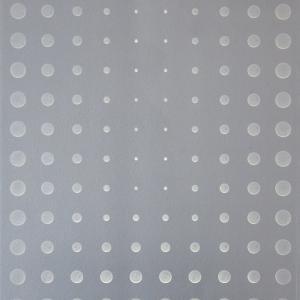 Sequenza Circolare Luminosa