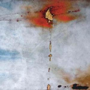 La Dimora dei Sogni - Armando Marrocco