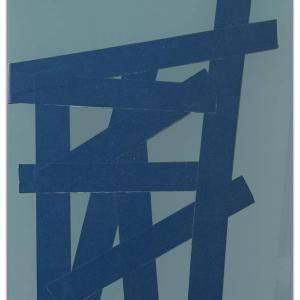 """Untitled - """"il borghese capisce tutto, afferra tutto, compra tutto"""" - CCH"""