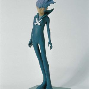 Psychic in Uniform - Hiroto Kitagawa