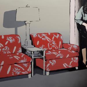 Still #03 - Laura Giardino