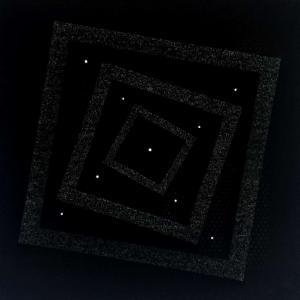 Quadrati Estroflessi - Luciano Maciotta