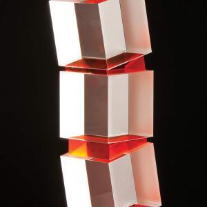 Kockák Narancs Ékekkel - Peter Botos