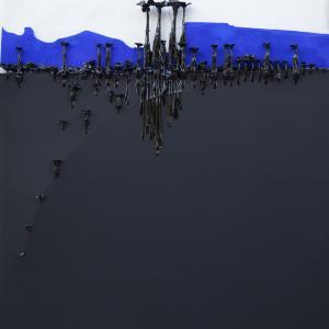 Philippe Delenseigne - Horizon