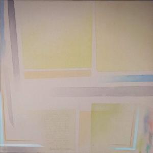 Le Luci dei Gialli Diversi - Riccardo Guarneri