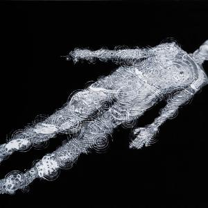 Nel buio n° 22 - Simone Fazio