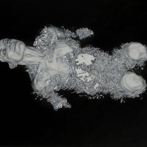 Nel Buio n. 27 - Simone Fazio