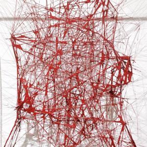 Untitled - Szymon Oltarzewski