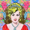 Lady Royal - Andy