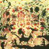 Paradiso Infernale - Eloisa Gobbo
