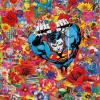 Super Power Flower - Felipe Cardeña